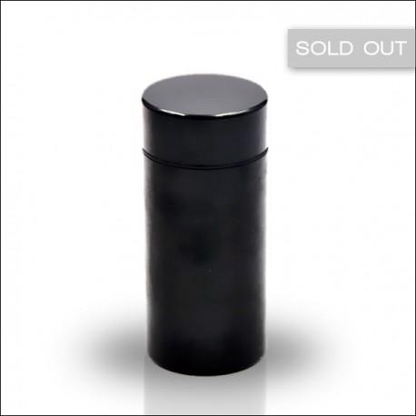 TuBox Black